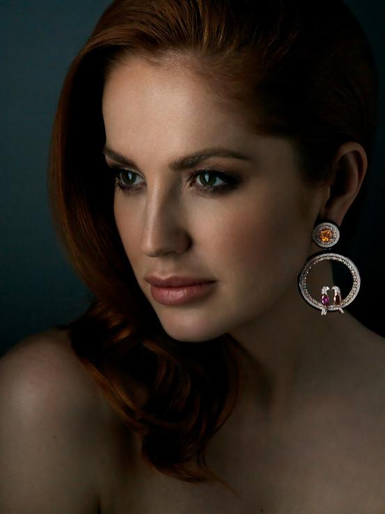 velaa jewelry