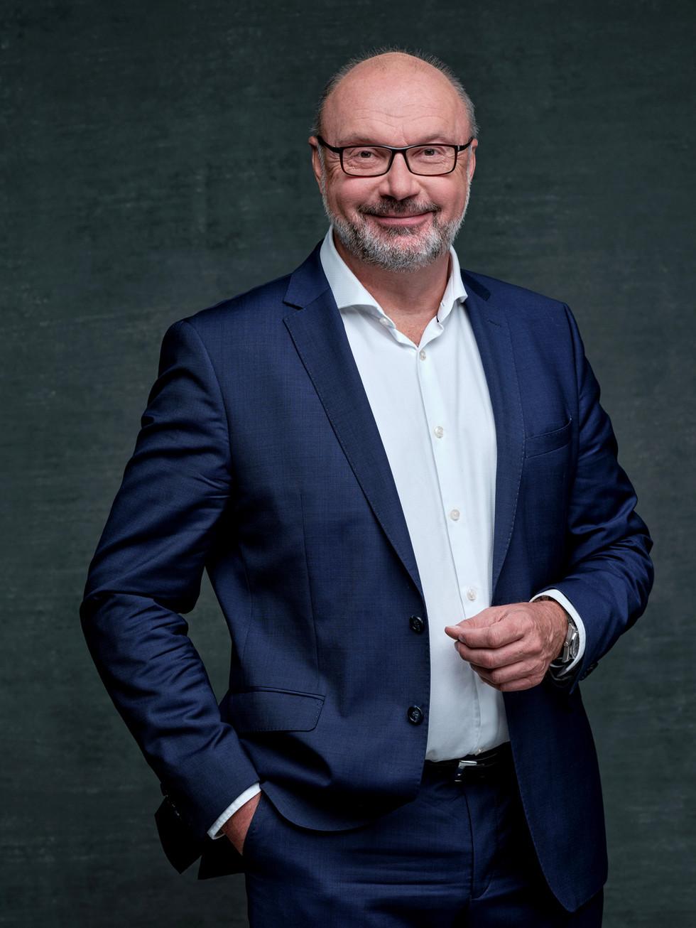Marek Prochazka