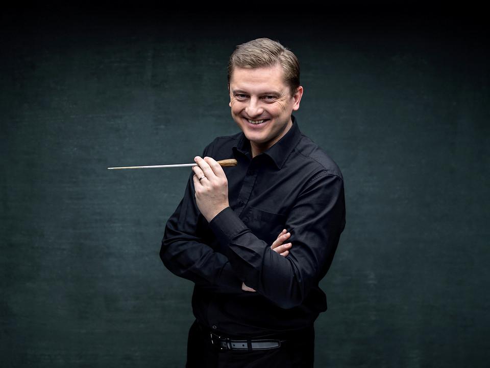 Jan Kucera