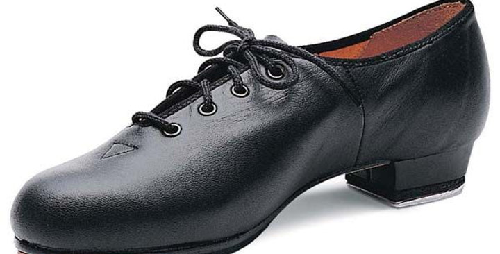 Techno Tap Shoes
