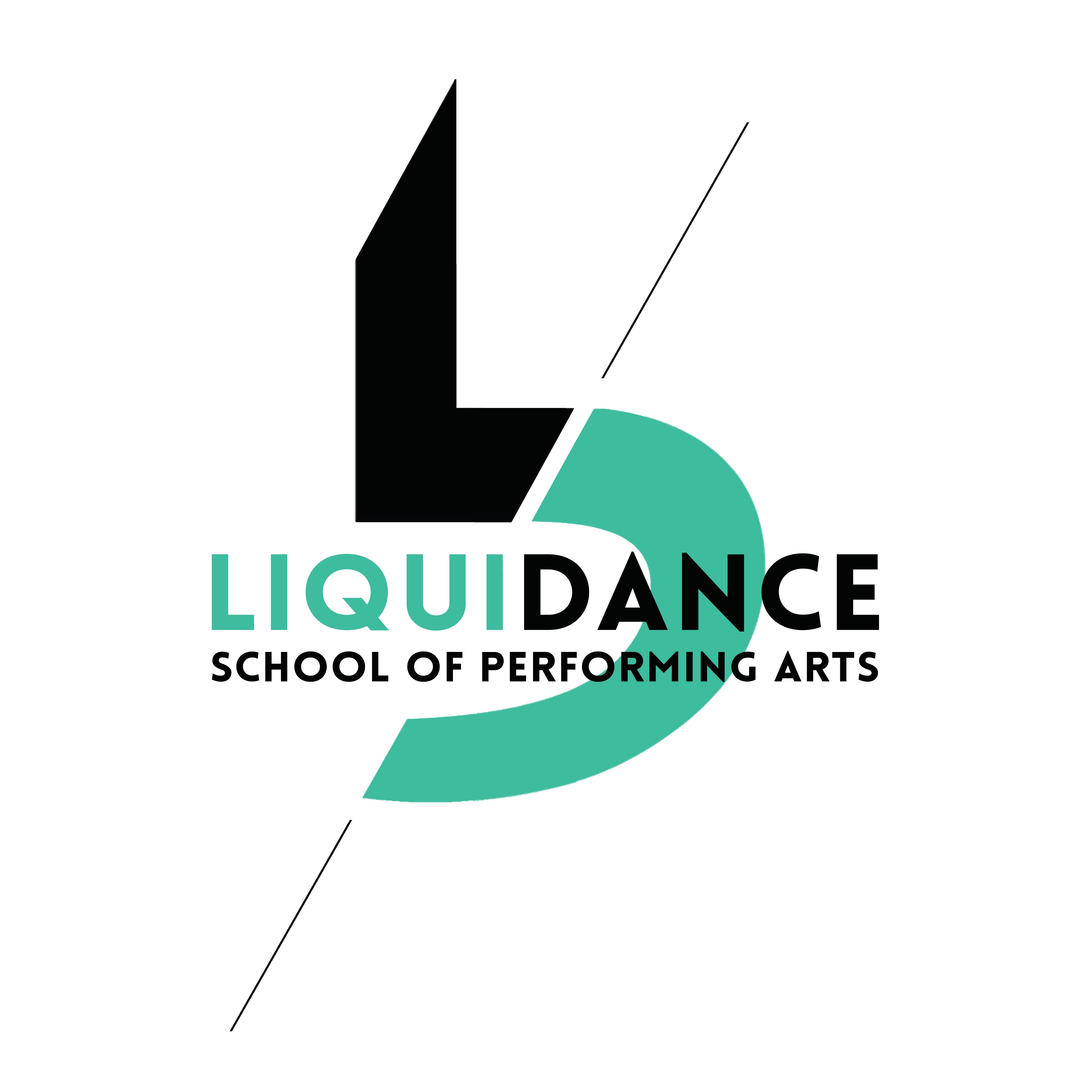 3rd August Dance Club
