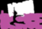 LiquiDance Logo