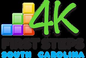4K_logo_full_color[1].png