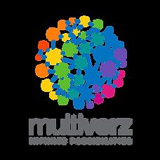 Multiverz.png