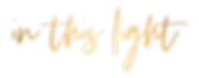 in_thislight_logo_2020-01_edited_edited.