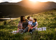 Sayers_Family_2019-39.jpg