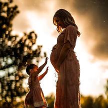 familyphotos_2019-57.jpg