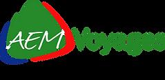 AEM Voyages Logo.png