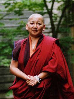 Khandro-Rinpoche-2-med.jpg