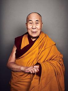 Dalai-Lama-coronavirus-time-100-1.jpg