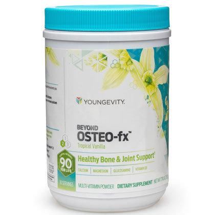Osteo-fx