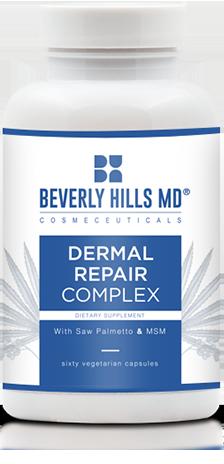 Dermal Repair Complex