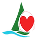 PDSC%20Heart%20logo%20-%20Transparent_ed