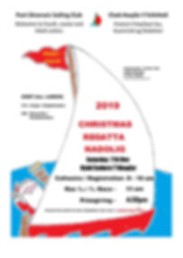 Christmas Regatta flyer 2019-page-001.jp
