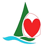 PDSC Heart logo.png