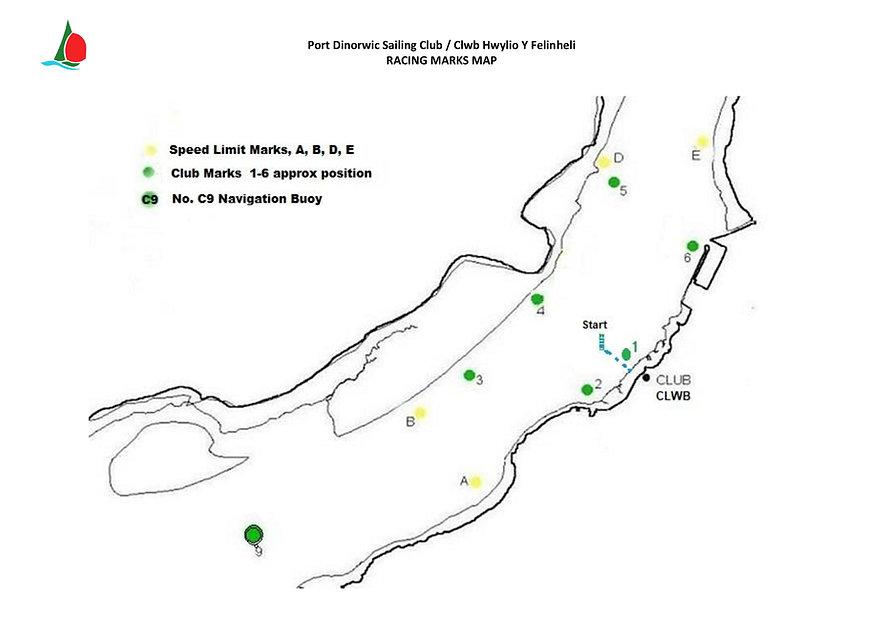 Club Marks Map v1-page-001.jpg