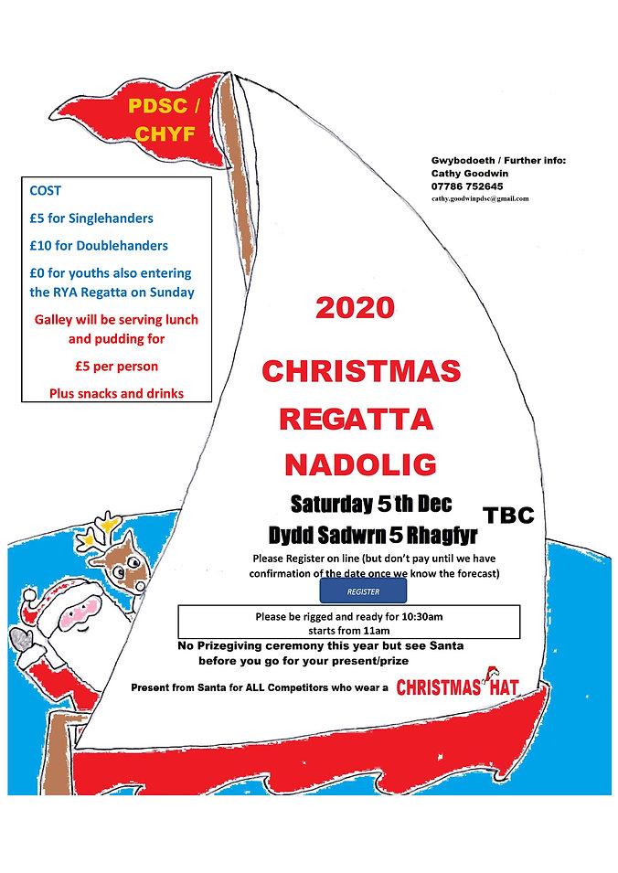 PDSC Xmas Regatta Flyer 2020 v2-page-001