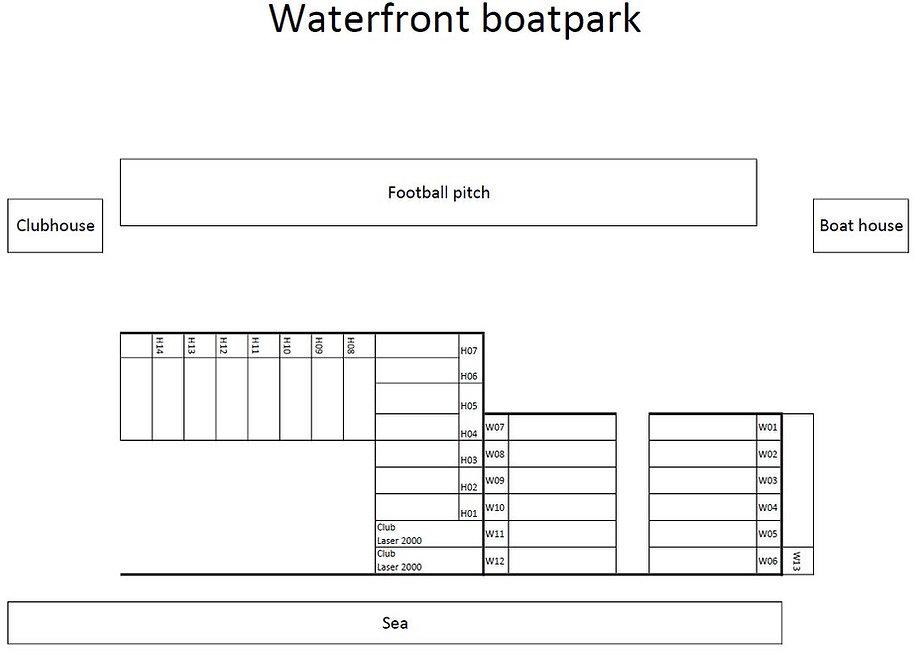 Waterfront Boatpark.JPG
