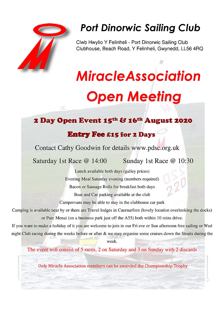 Port Dinorwic 2020 Miracle Open v2-page-
