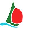 PDSC logo facebook.png