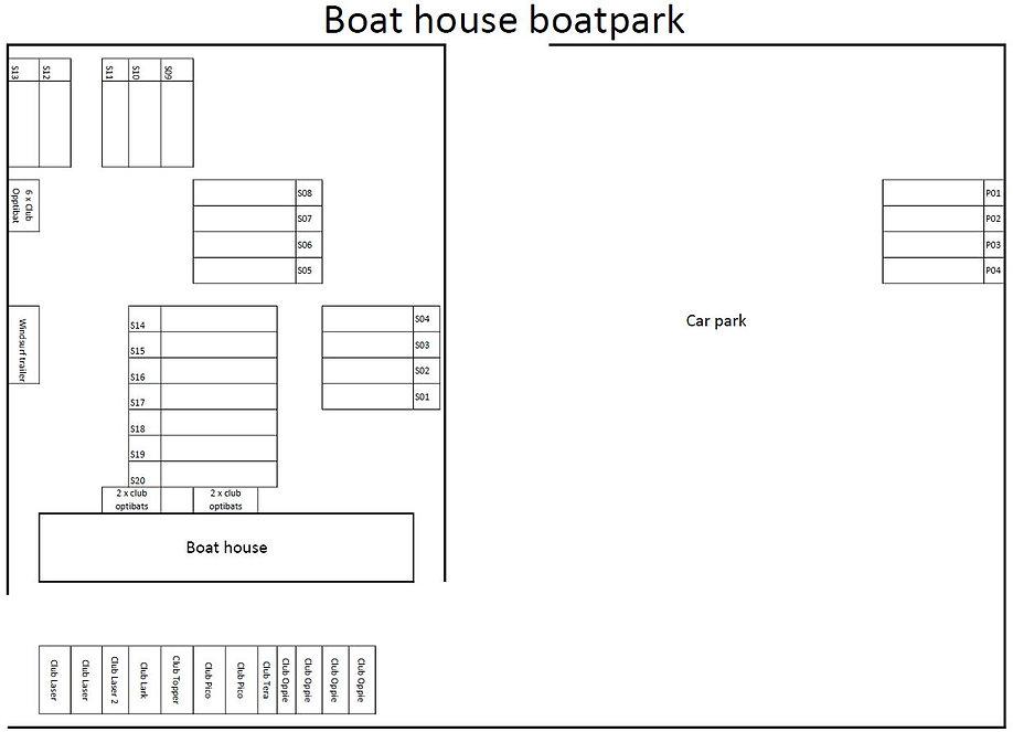 Boathouse Boatpark.JPG