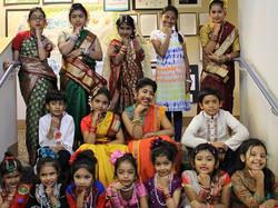 Ogrojatra Boishaki event 2017 1_edited_edited