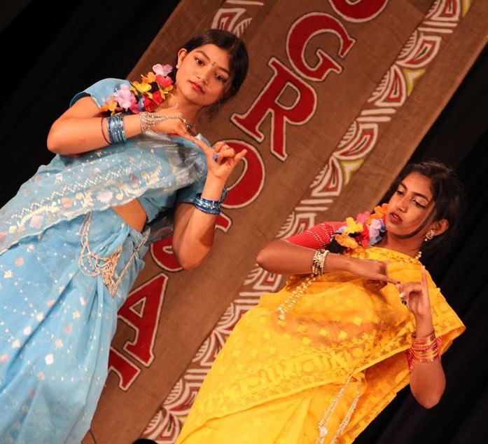 Ogrojatra Boishaki event 2017 24_edited