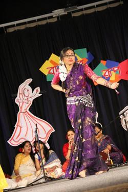 Ogrojatra Boishaki event 2017 25