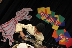 Ogrojatra Boishaki event 2017 6