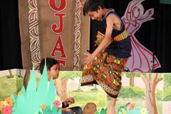 Ogrojatra Boishaki event 2017 11