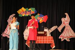 Ogrojatra Boishaki event 2017 16