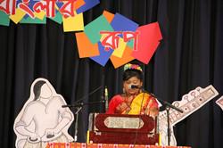 Ogrojatra Boishaki event 2017 4