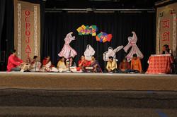 Ogrojatra Boishaki event 2017 21