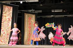 Ogrojatra Boishaki event 2017 5