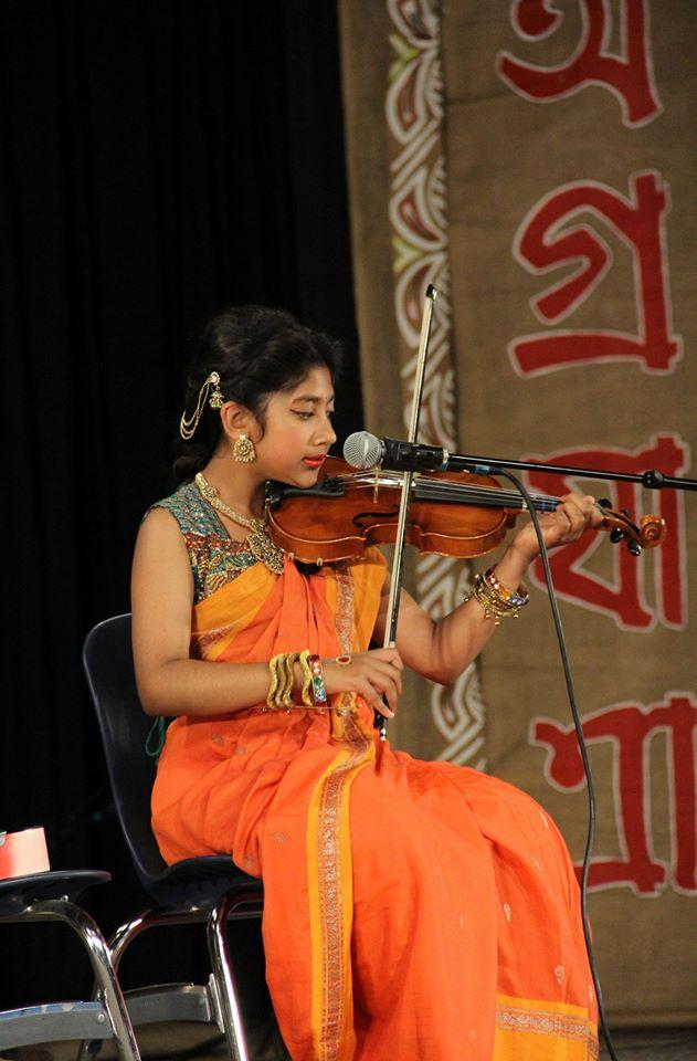 Ogrojatra Boishaki event 2017 8