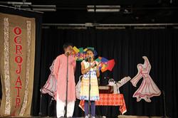 Ogrojatra Boishaki event 2017 7
