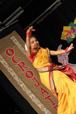 Ogrojatra Boishaki event 2017 14
