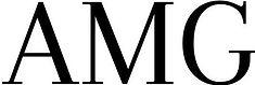 AMG logga - platt mail (1).JPG