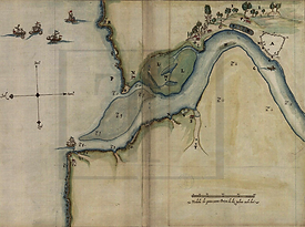 Vila-Nova-de-Portimao-1617-Fonte-Alexand