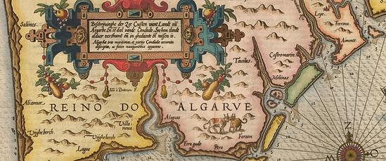 Algarve.Lucas.1584.png