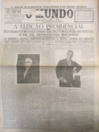 O Mundo 12-10-1925