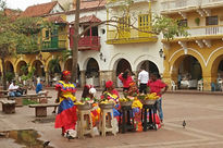 plaza coches.africanas.jpg