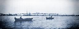 portimao-antigo.png