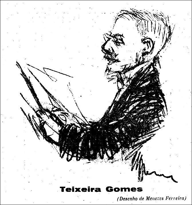 Diário de Lisboa,14-10-1935