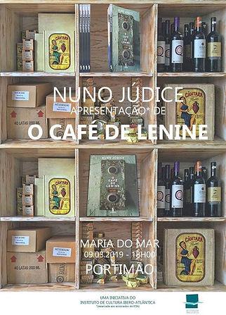cafe-lenine-2019.jpg
