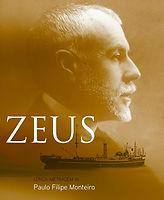 Gomes, Manuel Teixeira_biografia_Zeus_fi