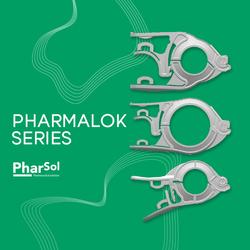 pharmalok_2