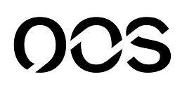 oos-768x384.jpg