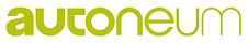 Autoneum_Logo_Schriftzug.png