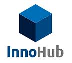 Logo_InnoHub.png